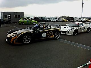 F1000051