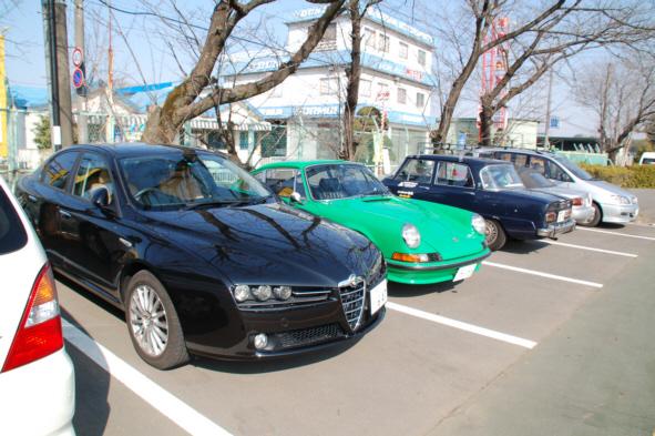 Tukuba20110227_1_2