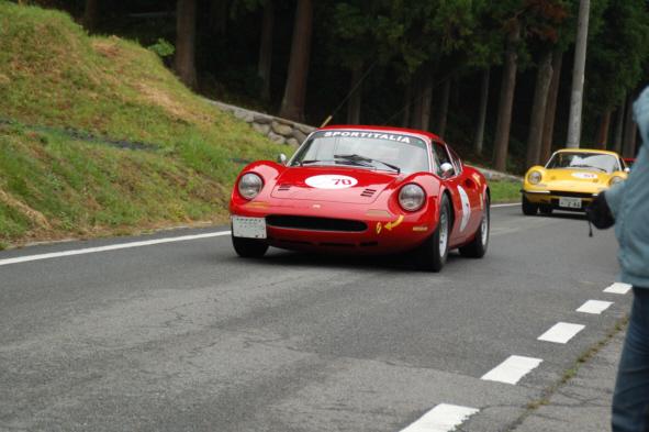 Giro2010_8