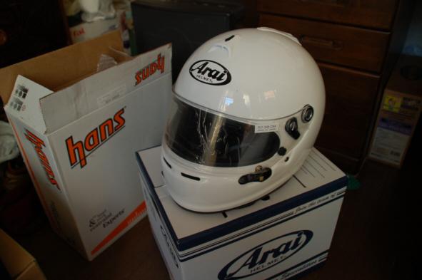 Helmet1