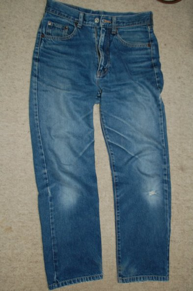Jeans_old_1